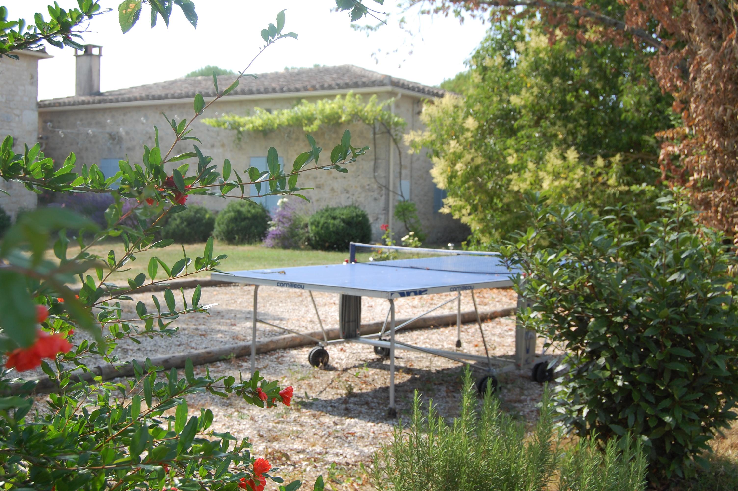 chambre d'hôte de charme piscine, chambre d'hôte romantique piscine, chambre d'hôte sud piscine, chambre d'hôte avec table d'hôte et piscine