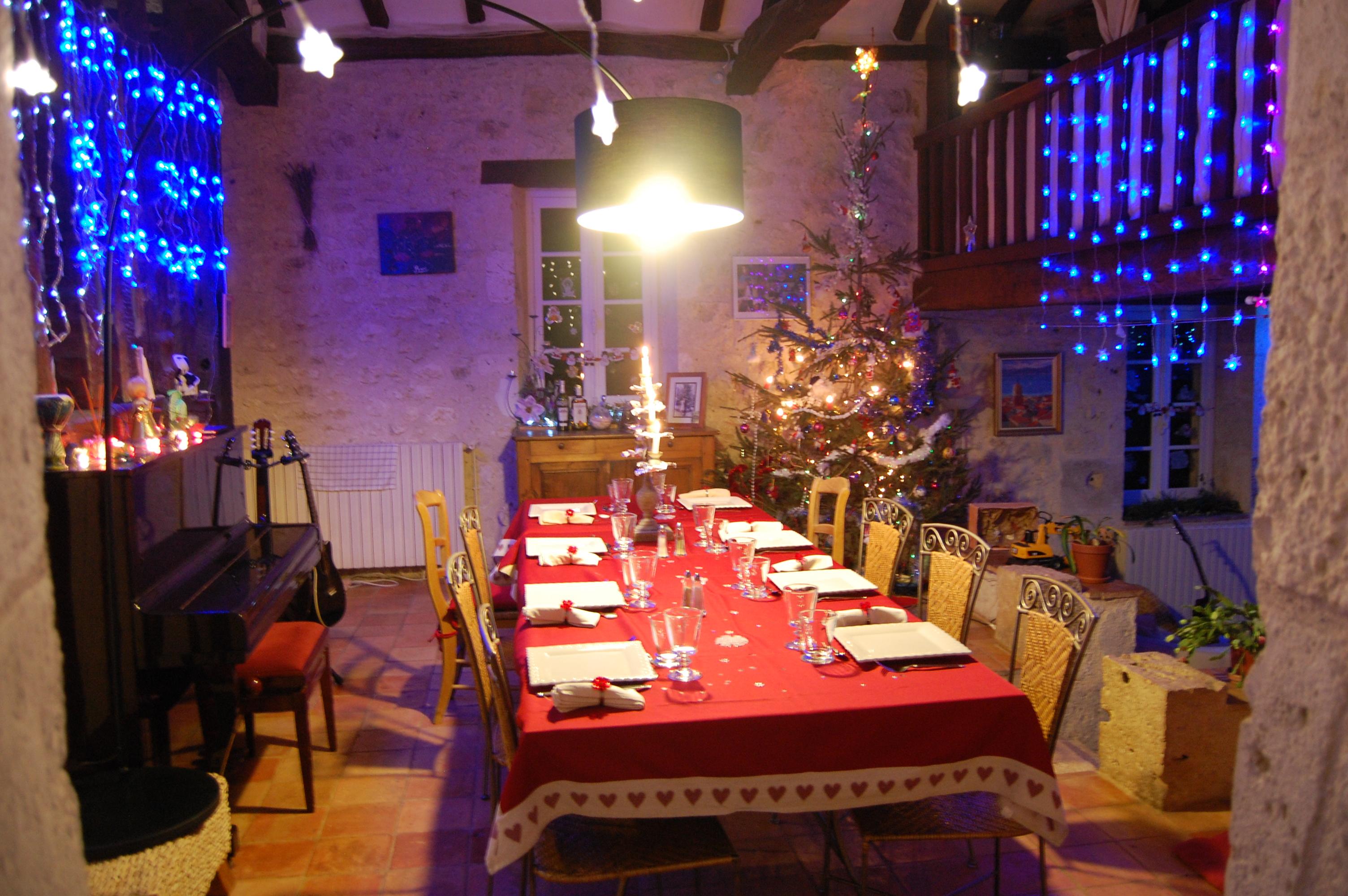 table d'hôte midi pyrénées, chambre d'hôte avec table d'hôtes, table d'hôte sud ouest, table d'hôte fait maison