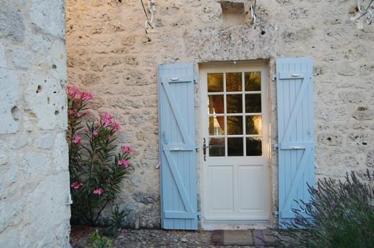 chambre d'hôte avec cheminée- chambre d'hôte avec cheminée tarn et garonne- chambre d'hôte avec cheminée occitanie