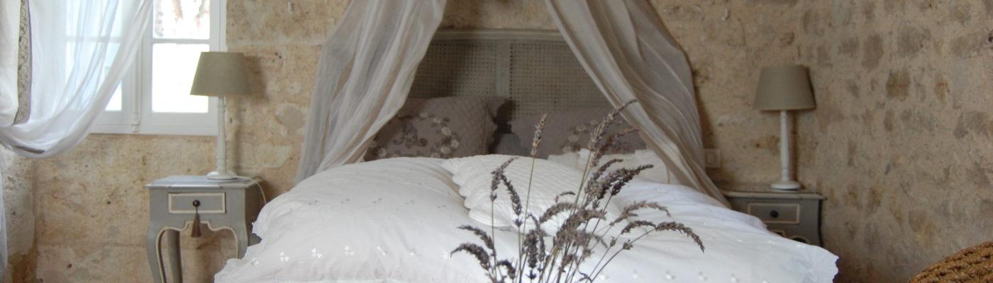 chambre d'hôte romantique occitanie chambre d'hôte de charme occitanie chambre d'hôte romantique